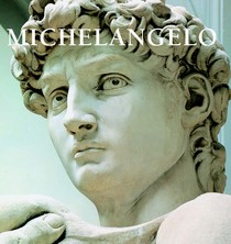 Michelangelo 西班牙文版