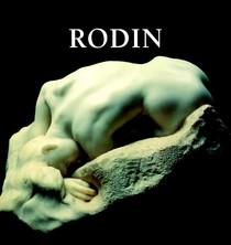 Rodin 法文版