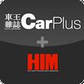 CarPlus + HIM