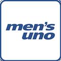 men's uno